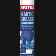 NAUTIC GREASE 0,400л