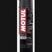MC CARE™ C3 CHAIN LUBE OFF ROAD 0,100л